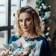 Наталия 33 Данилов