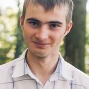 Андрій 18 Тернополь