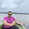 Alan, 36, Sydney
