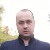 Вася, 40, г.Уфа