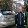 Aleksandr, 31, Mazyr