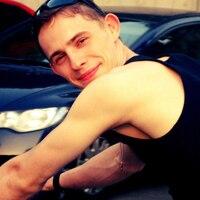 Вячеслав, 28 лет, Стрелец, Санкт-Петербург