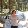 Лариса, 54, г.Стамбул