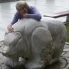 екатерина, 53, г.Екатеринбург