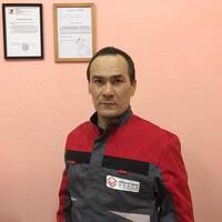 Евгений, 47 лет, Козерог, Екатеринбург