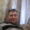 Antony, 31, г.Бишкек