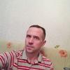 Дмитрий, 40, г.Кострома
