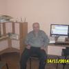 Гоша, 52, г.Омск