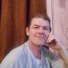 Андрей, 53, г.Сысерть
