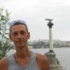 Андрей, 41, г.Ханты-Мансийск