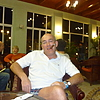 Анатолий, 51, г.Москва