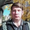 владимир, 37, г.Доброполье
