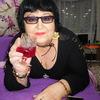 Надежда, 50, г.Усть-Илимск