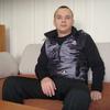 Михаил, 33, г.Алматы (Алма-Ата)