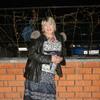 Ольга, 52, г.Пласт