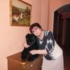 Валентина, 68, г.Бобруйск
