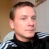 максим, 34, г.Дзержинский