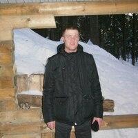 Сергей, 39 лет, Рыбы, Петрозаводск