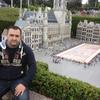 Roman, 36, г.Aalst