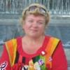 Фаина, 51, г.Антрацит