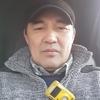 Жакылхан, 48, г.Уральск