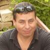 антон, 44, г.Москва