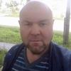 Алексей, 41, г.Екатеринбург