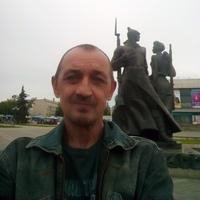 олег, 49 лет, Дева, Нижний Тагил
