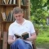 Алексей, 39, г.Осташков