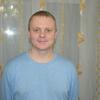 Антон, 35, г.Новозыбков