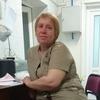 Natalya, 46, Khabarovsk