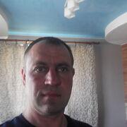 саша 37 Дзержинск