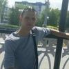 Arno Dorian, 29, Zhlobin