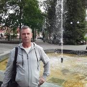 Василий 59 Санкт-Петербург
