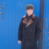 Александр, 63, г.Минусинск