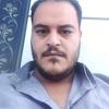 فؤشه, 51, г.Салала