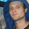 Александр, 26, г.Краматорск
