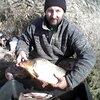 Алексей, 47, Донецьк