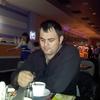 JEX BOND, 47, г.Ереван