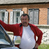 АЛЕКСЕЙ, 62, Чугуїв