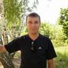Геннадий, 42, г.Ейск