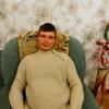 Сергей, 32, г.Дергачи