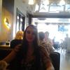 Татьяна, 26, г.Киев
