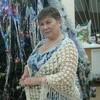 Ольга, 62, г.Талдом