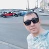 Замир, 36, г.Бишкек