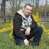 Рустам, 36, г.Тирасполь