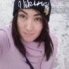 Марина, 29, г.Мышкин