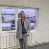 Андрей Андреев, 31, г.Алматы́