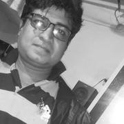 Rahul 40 лет (Рыбы) Gurgaon