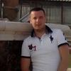 Slavik, 27, г.Винница